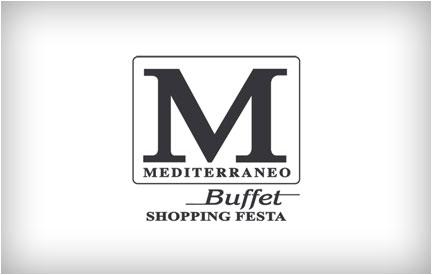 Buffet Mediterraneo