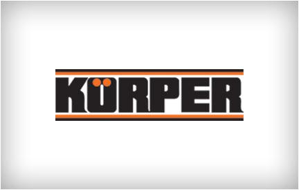 Korper - Sistema de Refrigeração